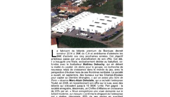 Article-Autrement-Dit-–-Novembre-2014-actualités-billards-toulet