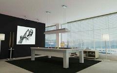 Billar Competencia Lambert-profesional-billar-Toulet