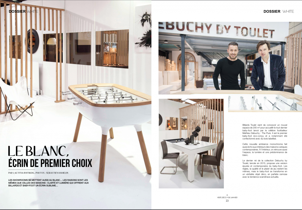 Debuchy-by-Toulet-baby-foot-design-article-magazine-Deco-1024x712