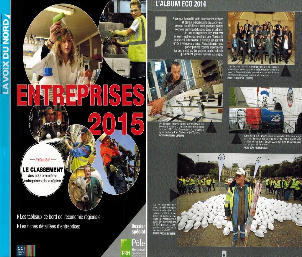 Entreprises-2014-1024x873
