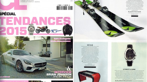 Magazine-CarLife-automne-2014-billards-toulet1