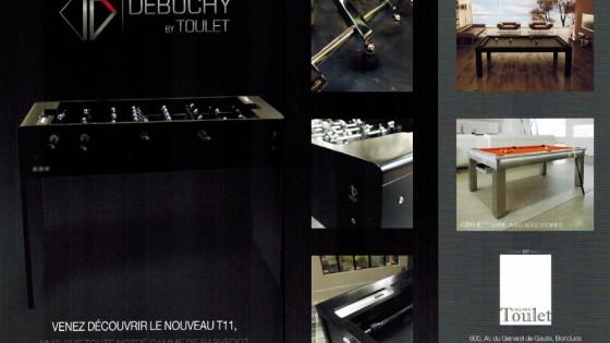 Pulsion-masculine-Déc14-janv15-1024x779