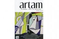 billard - Artam 2012