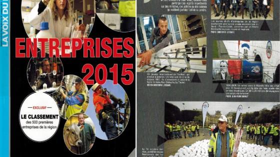 article-presse-billards-toulet-Entreprises-2014