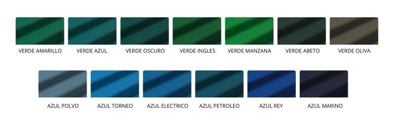 Gama billar cloth tendencia deco - Billards Toulet
